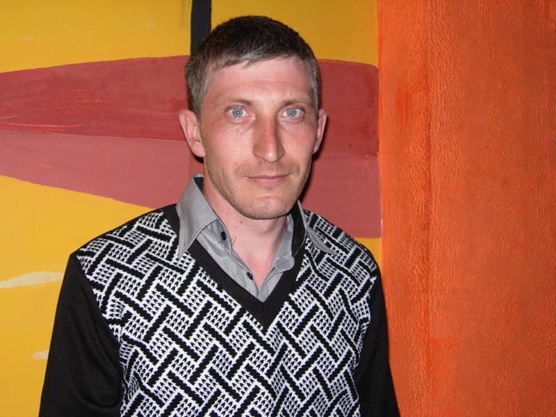 Владимир Мелкомуков Dscn1410