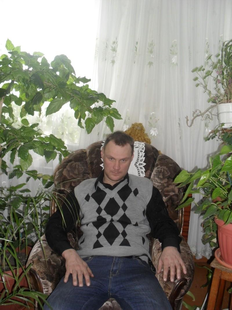 Евгений Франк Sam_0810