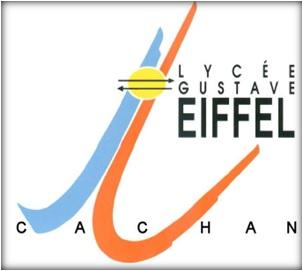 Forum de la seconde C Lycée Gustave Eiffel