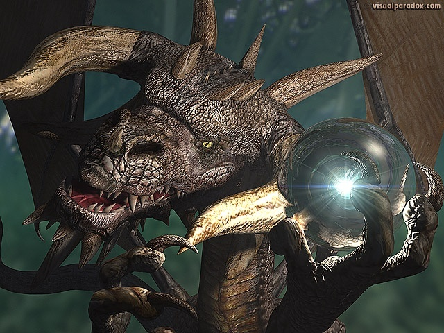 Dragon Play - Page 2 Crysta10