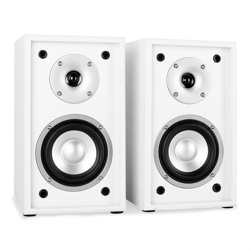 Consiglio diffusori: Monitor audio BX2 vs Q-acoustic 2020i 10008910