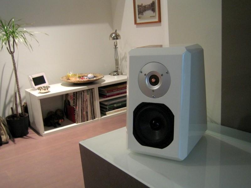 Consiglio diffusori: Monitor audio BX2 vs Q-acoustic 2020i Pandor11