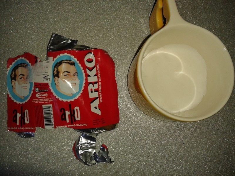 La meilleure façon de charger de l'Arko Remota10