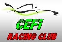 [EuroVirtual F1] Entrenamientos Pretemporada - GP de Rusia (Sochi) - 17/10/14 Img-2010