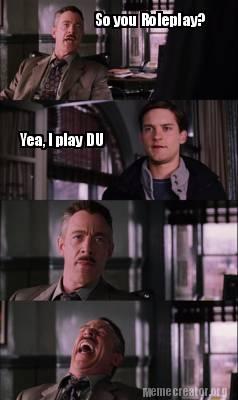 The Encore Meme Thread! Hahaha10