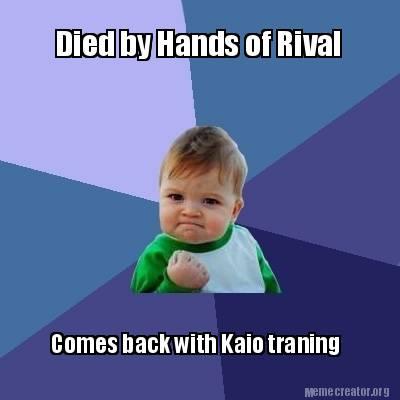 The Encore Meme Thread! Kaio_t10