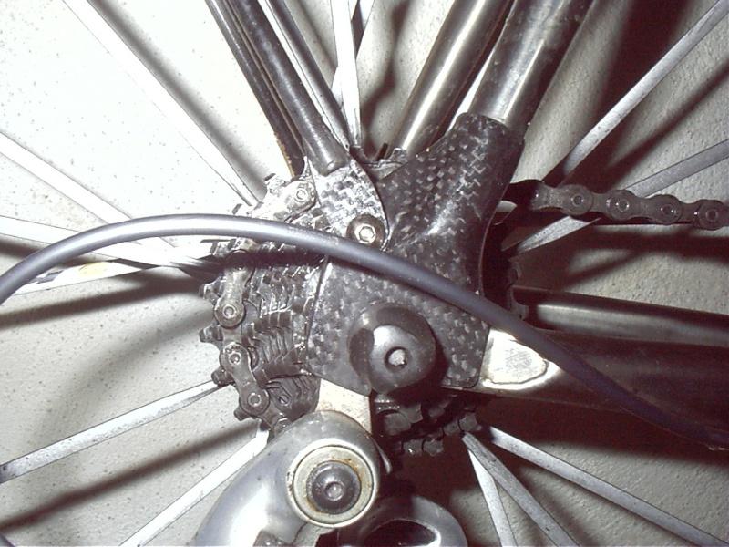 Porte bagage pour vélo pas prévu pour du tout ? Imag0010
