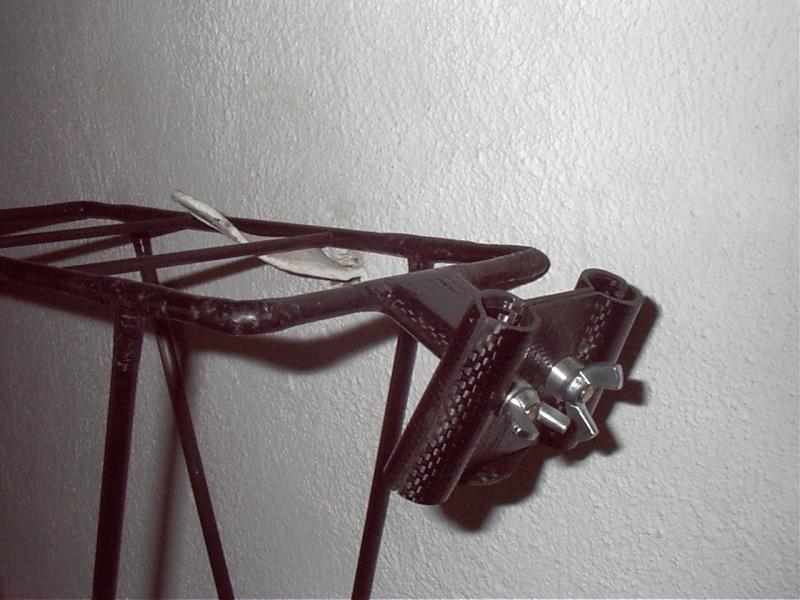 Porte bagage pour vélo pas prévu pour du tout ? Image_10