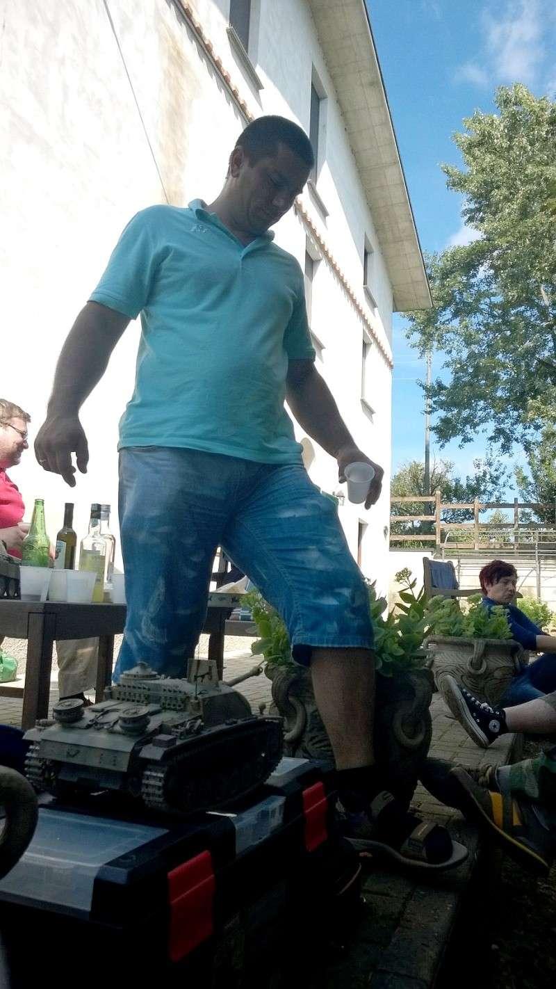 27 luglio 2014  si replica a Miradolo Wp_20117