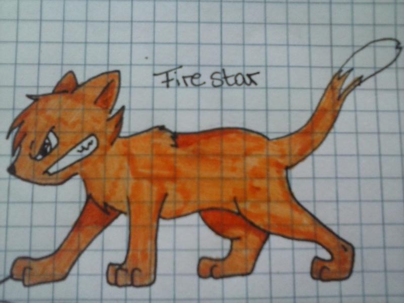 Gifti's Zeichnungen Cam00510