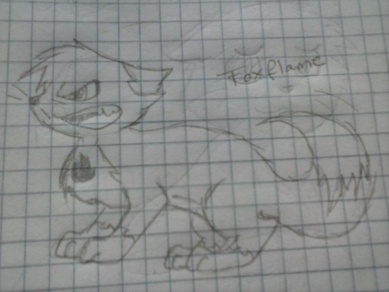 Gifti's Zeichnungen Cam00511