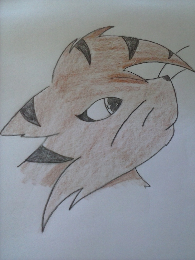 Gifti's Zeichnungen Cam00512
