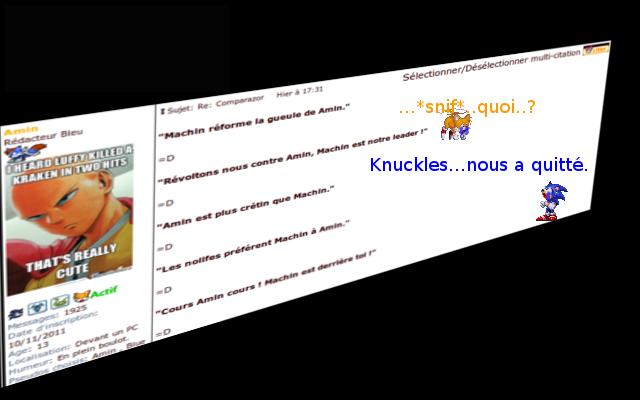 Galerie de Youcef Lol510