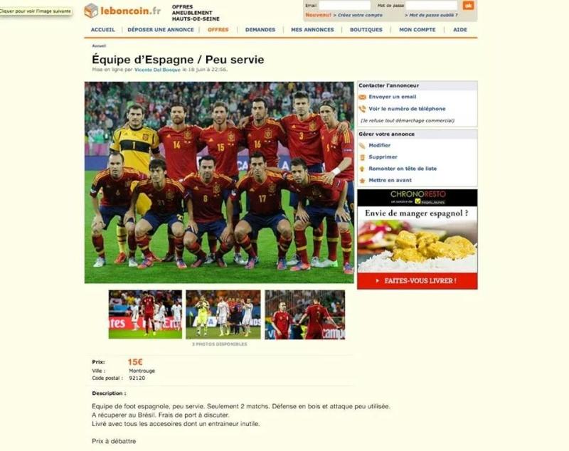 Pour les fans de foot ! - Page 2 Img_1310