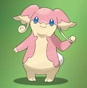 [JEU] Petit Jeu Avec Les Noms Des Pokémon - Page 9 Image14