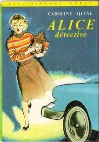 [Quine, Caroline] Alice Détective Alic_d10