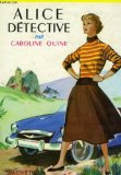 [Quine, Caroline] Alice Détective Alice_11