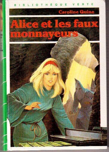 [Quine, Caroline] Alice et les faux monnayeurs Alice_18