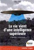 [Sider, Jean] La vie vient d'une intelligence supérieure La_vie10