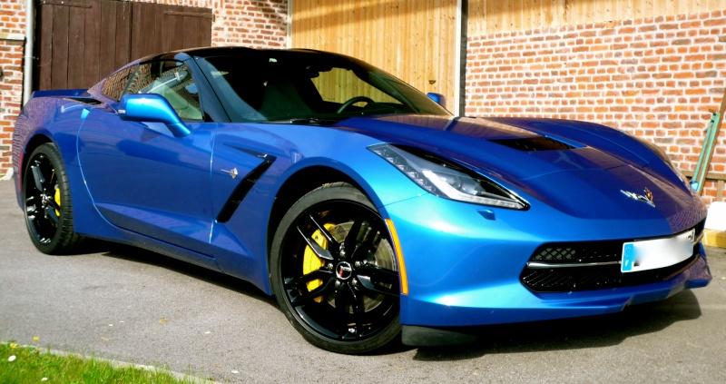 C7 bleu électrique P1050013