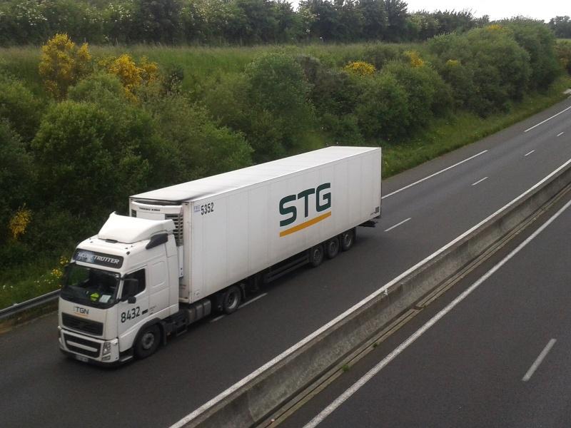 TGN (Transports Gautier Normandie) (Frénouville, 14) 2014-019