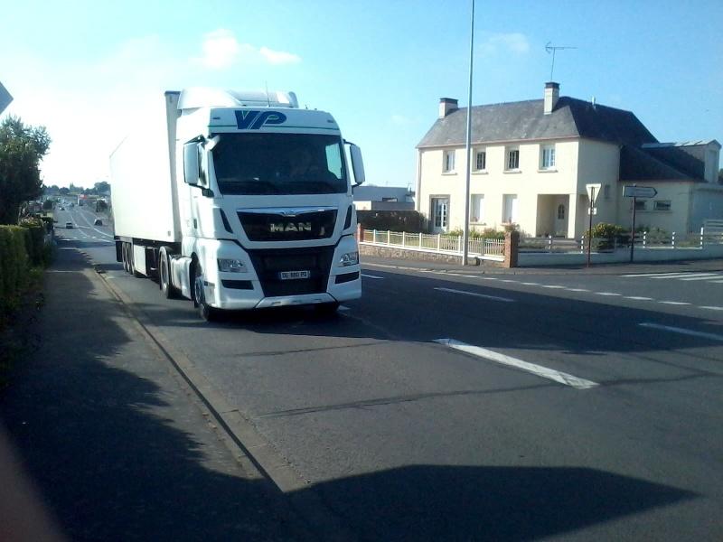 VP Transports (Torigni sur Vire, 50) - Page 2 2014-058