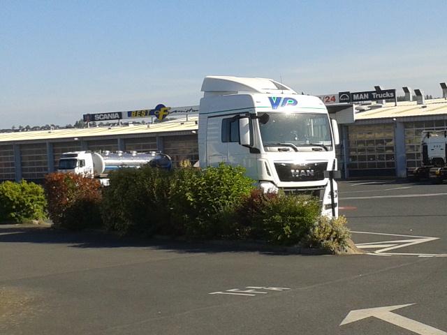 VP Transports (Torigni sur Vire, 50) - Page 2 2014-069
