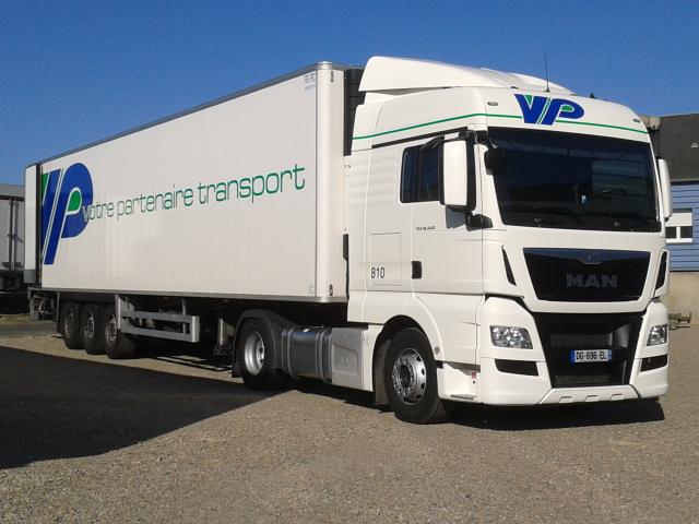 VP Transports (Torigni sur Vire, 50) - Page 2 2014-071