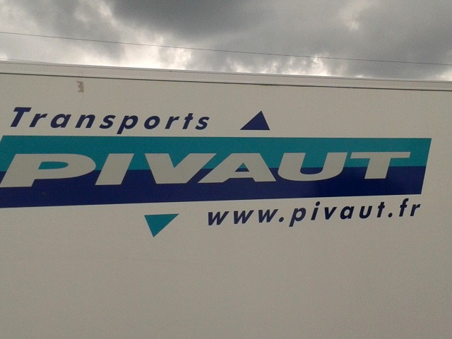 Transport Pivaut (Rezé, 44) 2014-136