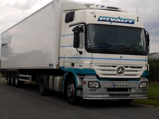 Transport Pivaut (Rezé, 44) 2014-137