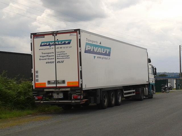Transport Pivaut (Rezé, 44) 2014-138