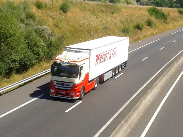 Transport Freret & Fils (Lessay 50) - Page 2 2014-161
