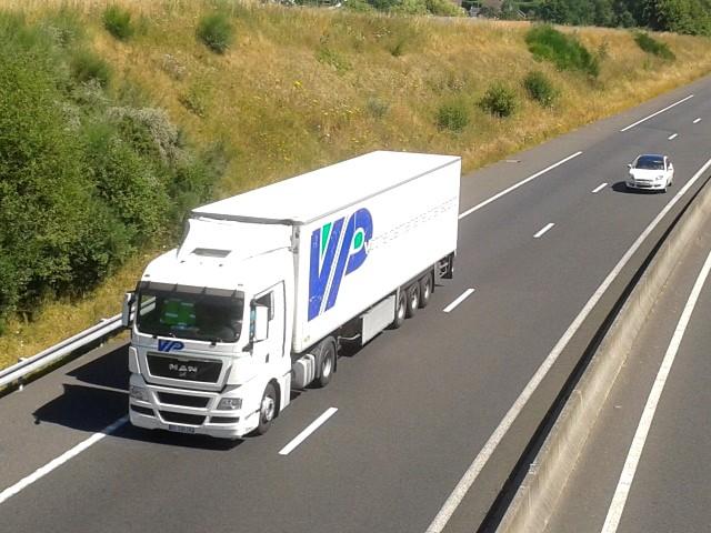 VP Transports (Torigni sur Vire, 50) - Page 3 2014-189