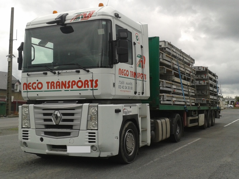 Nego Transports  (Saint-Longis (72)(groupe Mousset) 2014-219