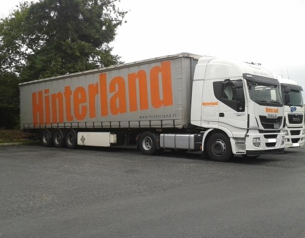 Hinterland (Montoir de Bretagne, 44) 2014-224