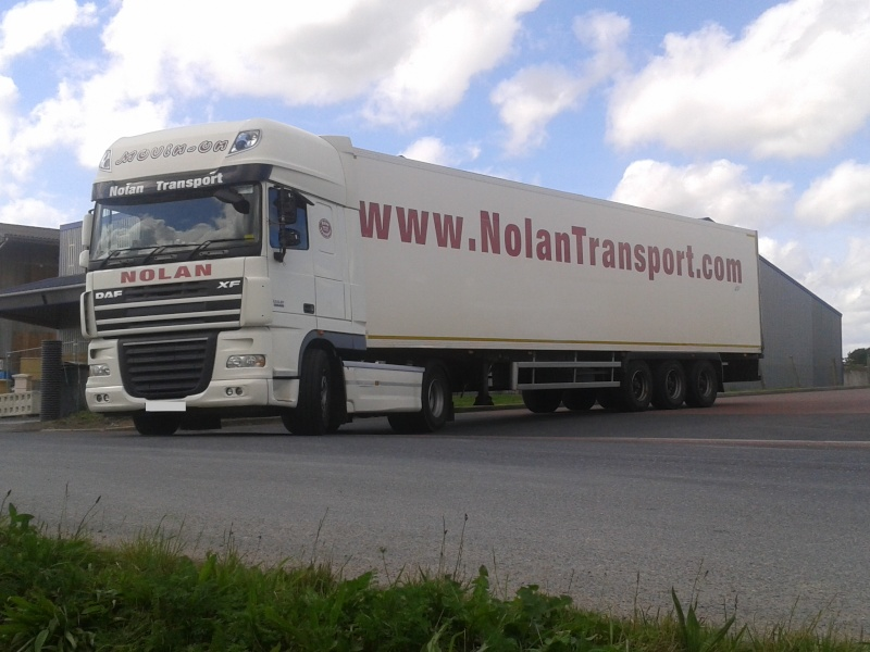 Nolan Transport - Wexford - Page 3 2014-256