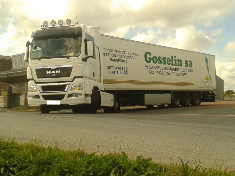 Gosselin (Barfleur, 50) 2014-259