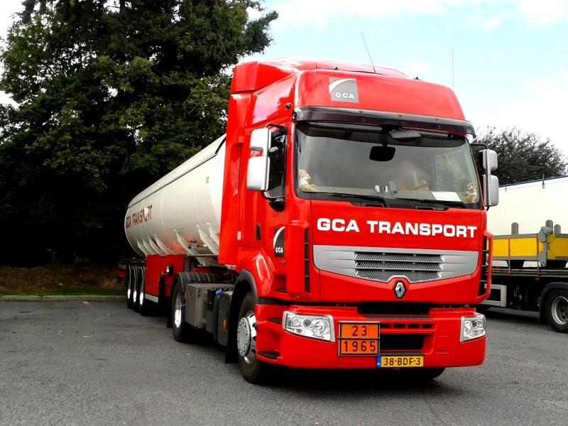 GCA Transport (Groupe Charles André)(Moerdijk) 2014-329