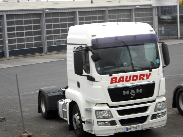 Baudry (Courdemanche, 27) Dsc02427