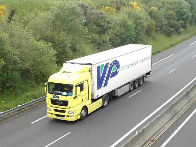 VP Transports (Torigni sur Vire, 50) - Page 2 Dsc02551