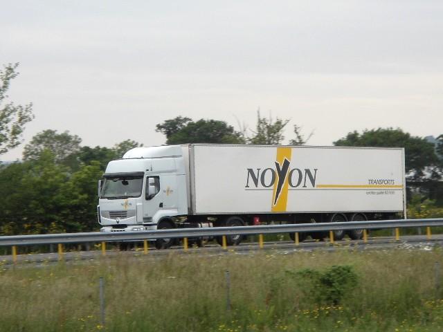 Noyon (Caen-Mondeville, 14) - Page 2 Dsc02574