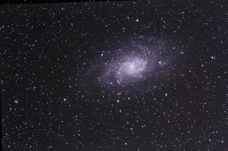 M33 samedi soir J_l10