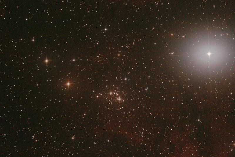 NGC 6910 Ngc_6912