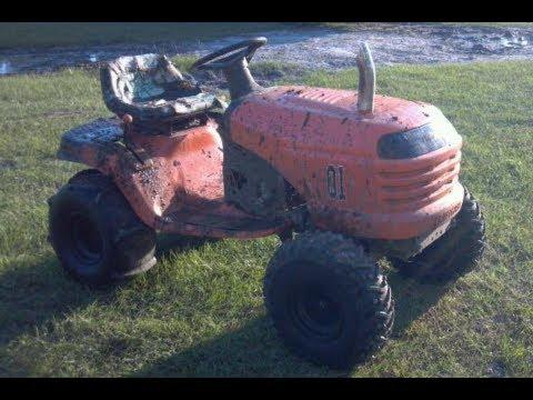 cool tractors  01_mow10