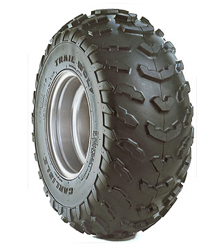 new tires  Atv_ti11
