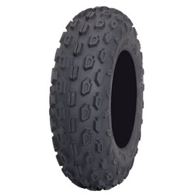 new tires  Atv_ti12