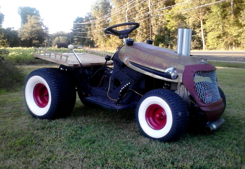 I'm bored. Random Pictures. - Page 7 Ratrod10