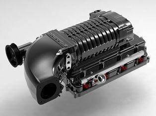 Supercharger ou Supercharger  ? 186_he10