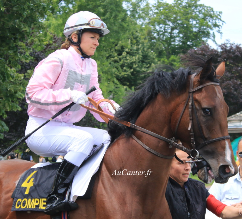 Photos Compiègne 23-06-2018 5j6a4032