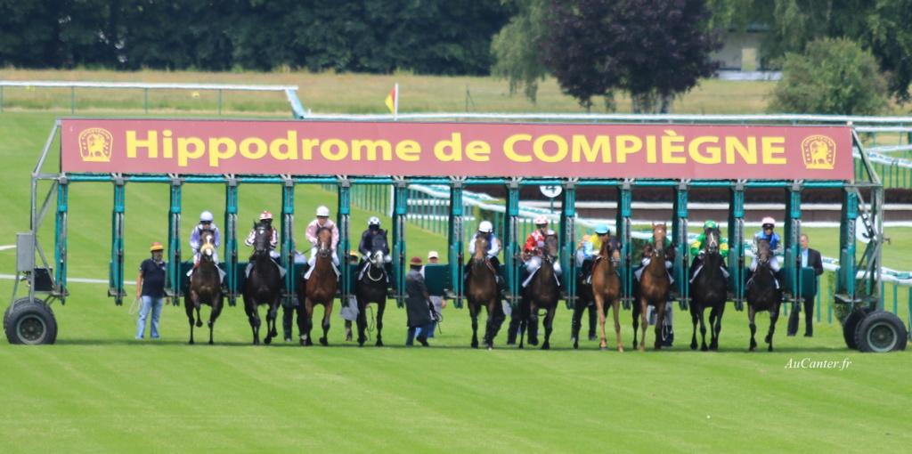 Photos Compiègne 23-06-2018 5j6a4037